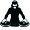 DJ-Rap-Soul-Funk