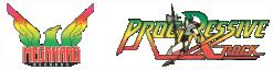 Megahard-Progressive